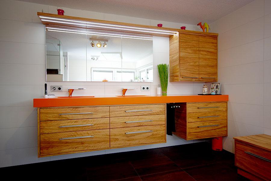 tischlerei weigel schau auf design 2018. Black Bedroom Furniture Sets. Home Design Ideas